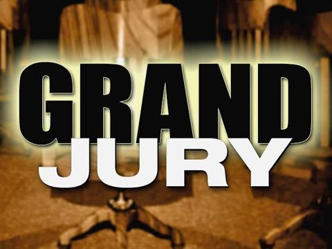 GRAND Jury Diocese Venice sexual lawsuit