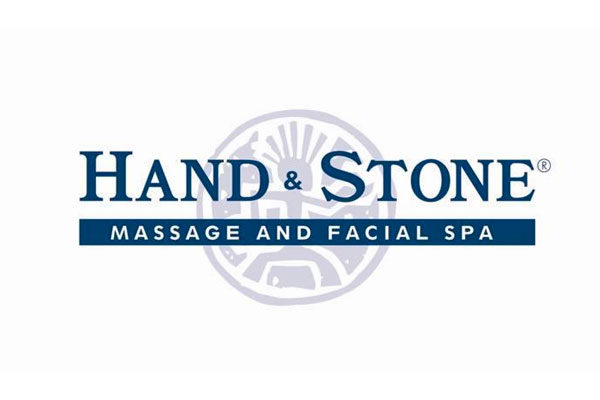 Hand & Stone sexual lawsuit sandro moliere