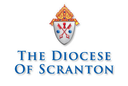 Diocese of Scranton sexual abuse lawyer