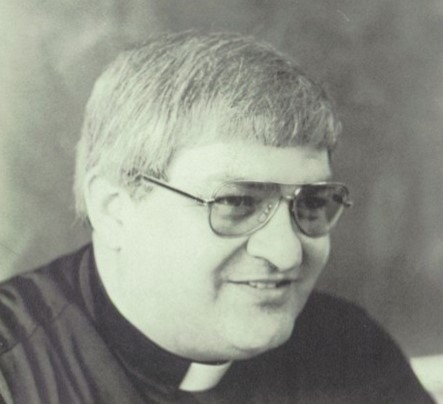 Bruno Tucci Diocese of Allentown Horowitz Law