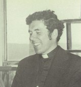 A. Gregory Uhrig Diocese of Allentown Horowitz Law