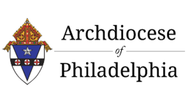 Archdiocese of Philadelphia sexual abuse lawyer
