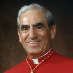 Fr. Anthony Bevilacqua Horowitz Law