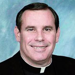 Fr. Michael Chapman Horowitz Law