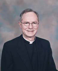 Fr. David Sicoli Horowitz Law
