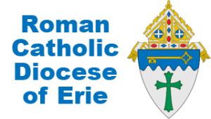 Roman Catholic Diocese of Erie