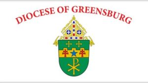 Diocese of Greensburg