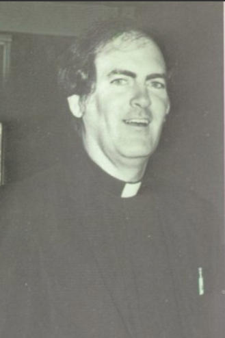 Fr. Francis Gallagher Horowitz Law