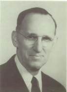 Francis Meder Diocese of Pittsburgh Horowitz Law