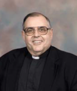 Fr. Matthew Kornacki Horowitz Law