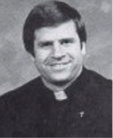 Fr. Michael Swierzy Horowitz Law