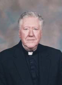 Msgr. Philip Dowling Horowitz Law