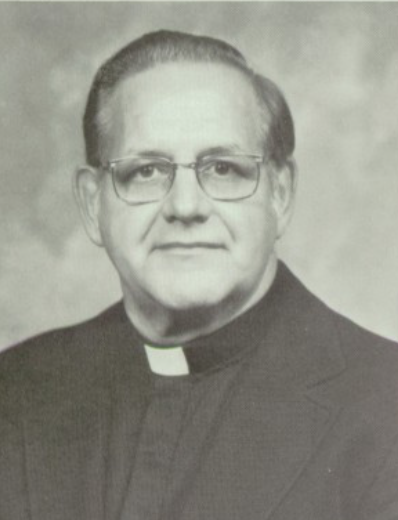 Archdiocese of Philadelphia | Adam Horowitz Sexual Abuse Blog