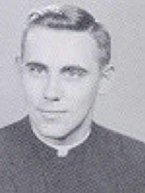 Fr. Thomas J. Durkin Horowitz Law