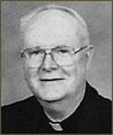 Fr. Thomas J. Shea Horowitz Law