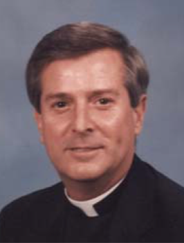 Fr. Thomas Kohler Horowitz Law