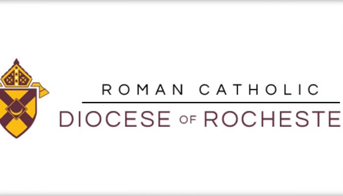 Rochester diocese sex abuse