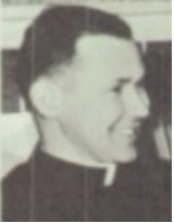 Lawrence H. St. Peter Archdiocese of Denver Horowitz Law