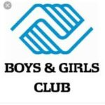 oys & Girls Club Horowitz Law