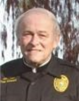 Ted Oswald Diocese of Santa Rosa Horowitz Law