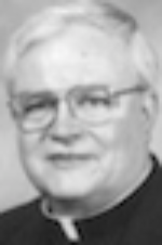 Louis Dolinic Diocese of Buffalo Horowitz Law