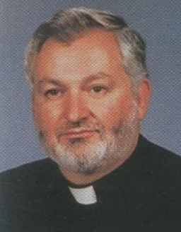 Brian Hatrick Diocese of Buffalo Horowitz Law