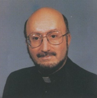 Pascal Ipolito Diocese of Buffalo Horowitz Law