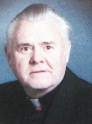 James Hayes Diocese of Buffalo Horowitz Law