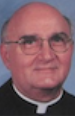 Charles Werth Diocese of Buffalo Horowitz Law