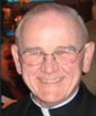 Thomas McConaghy Diocese of Rockville Centre Horowitz Law