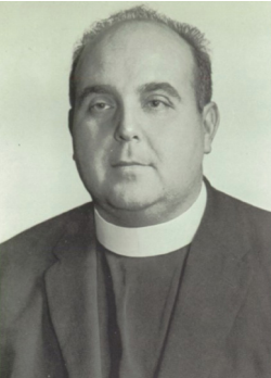 Alfred Soave Diocese of Rockville Centre Horowitz Law