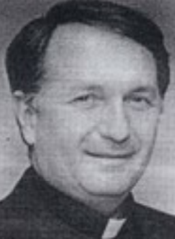 Robert SaccacioDiocese of Rockville Centre Horowitz Law