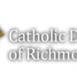 Richmond Diocese sex abuse