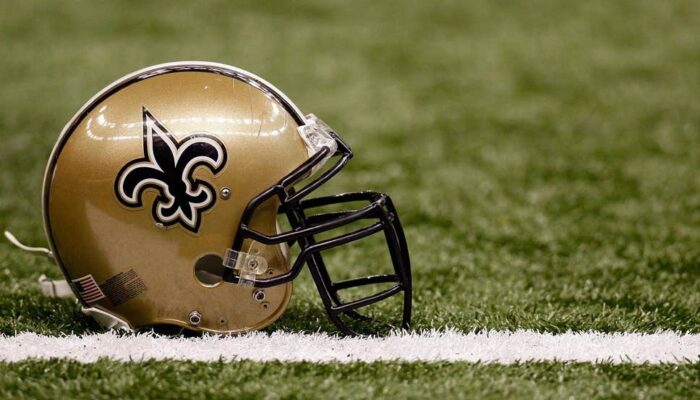 new orleans saints sexual abuse