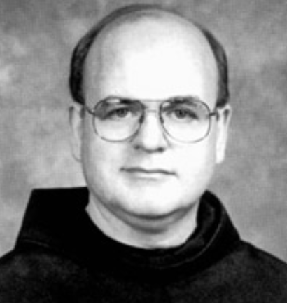 Charles Newman (Franciscan) Archdiocese of Philadelphia Horowitz Law