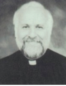Thomas Fitzpatrick Archdiocese of Los Angeles Horowitz Law