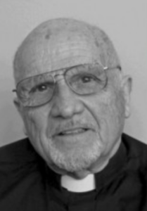 Charles Onorato Archdiocese of Los Angeles Horowitz Law