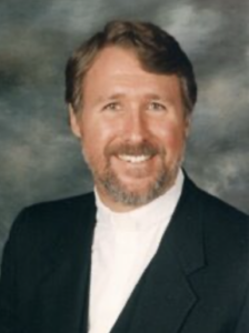 William Messenger Archdiocese of Los Angeles Horowitz Law