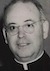 Joseph Rossell Diocese of San Diego Horowitz Law