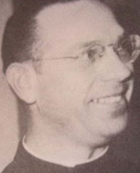 James Jacobson Diocese of San Jose Horowitz Law