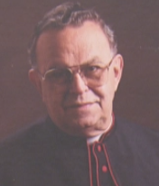 Charles Woodrich Archdiocese of Denver Horowitz Law