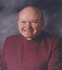 Fr. Peter Gomez Armstrong Horowitz Law