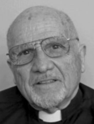 Charles Onorato Diocese of San Jose Horowitz Law
