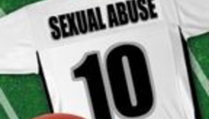 athlete sexual abuse