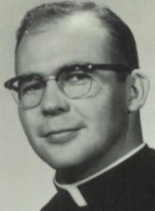 Theodore St. Hilaire Diocese of San Jose Horowitz Law