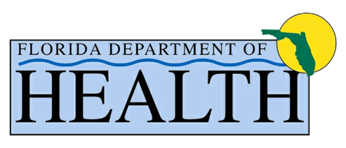 FLORIDA-DEPARTMENT-OF-HEALTH-SEXUAL-ABUSE