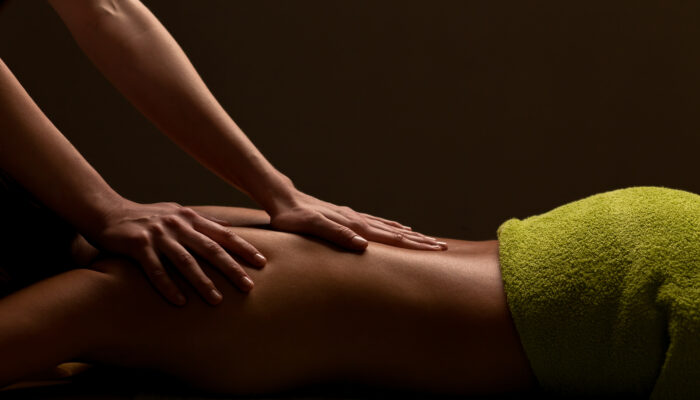Florida Massage Therapists Get Licenses Revoked