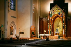 Rockville Centre clergy sexual abuse on long island