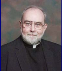 Thomas Doyle Diocese of Rockville Centre Horowitz Law