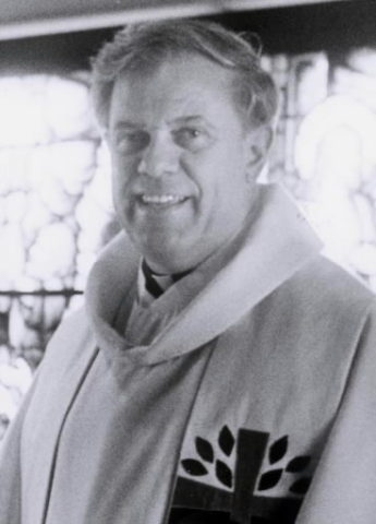 Paul Coughlin Diocese of Portland Horowitz Law